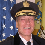 Ex-Hoboken police chief's political retaliation suit against Zimmer dismissed