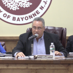 Bayonne BOE approves corrective action plan in response to OFAC report