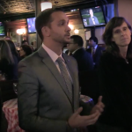 Mayor Zimmer's slate wins 4 of 5 contested council races in Hoboken