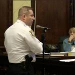 Hoboken police chief: We need 100 men on duty to combat Halloween chaos