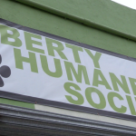 Liberty Humane Society hosting 2nd free animal adoption event of 2016