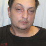 Police: Hoboken man passed out in car admits to being on methadone