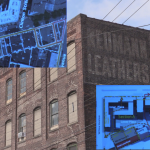 Hoboken Council sends Neumann Leathers rehab project to planning board
