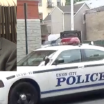 Lawsuits: Cops have to donate to Brian P. Stack Civic Association to get promoted