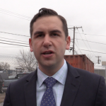 For 1st time, Fulop addresses 5 fatal Jersey City shootings in 12 days