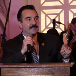 Assembly Speaker Prieto clashes with Christie over veto of 'Democracy Act'