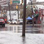 UPDATED: SUEZ says no water boil advisory in Jersey City, still in effect in Hoboken