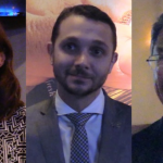 Hoboken's Zimmer, DeFusco, Cunningham reflect on council victories