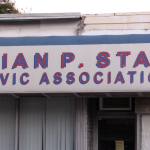 IRS complaint calls for revocation of Brian P. Stack Civic Association's non-profit status