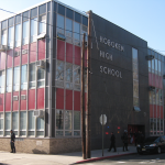 Police: False alarm regarding Hoboken student attempting to jump out a window