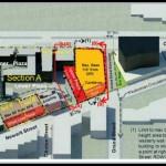Hoboken moving forward with Neumann Leathers Rehabilitation Plan