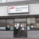 North Bergen MVC closed for renovations until January 16, 2016