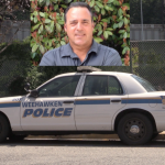 Weehawken settles lawsuits with township police lieutenant for $747k