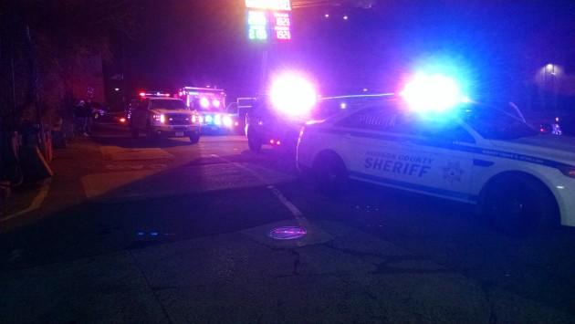 Photo courtesy of Hudson County Sheriff's Office.