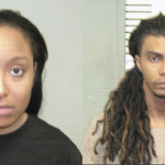 Police: Duo caught with crack, weed, fake ID's, credit cards in Jersey City