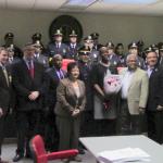 Freeholders appoint Nalls-Castillo as new Hudson County jail director