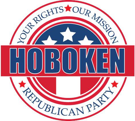 Hoboken Republicans