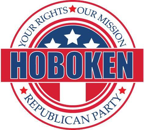 Hoboken Republicans