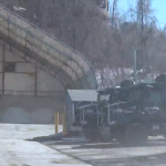 North Bergen DPW has 15 plows, 35 employees, 4,000 tons of salt ready for snowstorm