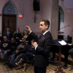Fulop on voting no for tax reval: 'It is catastrophic for you living in this city'
