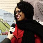 Assemblywoman McKnight launches 'Young Legislators Academy' program