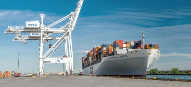 Photo via freightweek.org.