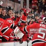 New Jersey Devils to host Bayonne community night at Prudential Center
