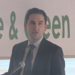 Local good gov't group demands Fulop-linked super PAC discloses donors