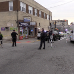 Sources: 7-year-old girl victim of fatal hit-and-run in West New York