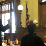 Judge approves $225k payment plan for Hoboken man's SLAPP suit legal fees