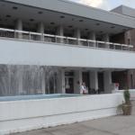 Bayonne sets hearing for $1.35M community block, $150k emergency shelter grants