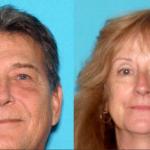 AG: Harrison couple, son, dealership manager filed $139k false loan for Bentley