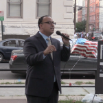 Feds: Ex-Hoboken Council Pres. Campos among 4 charged in $7M car loan scheme