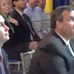 2016 Feuds of the Year – Number 9: Steven Fulop vs. Chris Christie