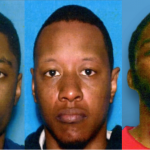 AG: 3 men plead guilty to forcing 14-year-old to have sex with up to 10 men a day