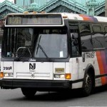 Poll: Did you believe there was a legitimate chance of an NJ Transit strike?