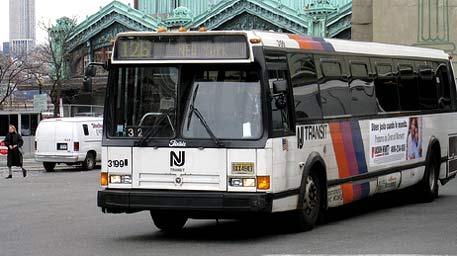Photo via Hobokennj.org.