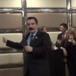 Anticipating Fulop's candidacy, Prieto says gov's race goes through Hudson