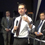 VoteVets PAC endorses Jersey City Mayor Fulop for re-election