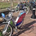 Zimmer: Jersey City's new bike share law 'nothing but political grandstanding'