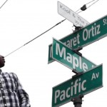 Not too Kool for Jersey City: Street gets named after Kool & the Gang