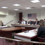 North Bergen approves $88M budget that brings roughly 2% tax increase