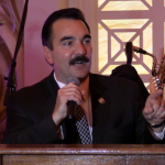 AFL-CIO supports Assembly Speaker Prieto's Atlantic City rescue bill