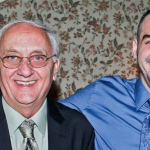 WNY settles discrimination suit with gay cop, son of ex-deputy mayor, for $30k