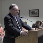 County director, veteran HCDO operative Harold 'Buddy' Demellier dies