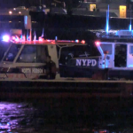 Sources: Pilot of WWII-era plane dies after crashing into Hudson River