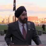 LETTER: Bhalla a superior choice to Giattino in Hoboken mayor's race
