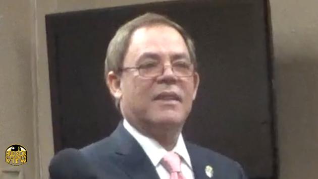 Ruben Vargas
