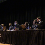 West New York BOE approves $136M budget with 8% tax increase
