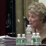 McGeehan faces criticism as Bayonne BOE rescinds P.A.L. eviction letter